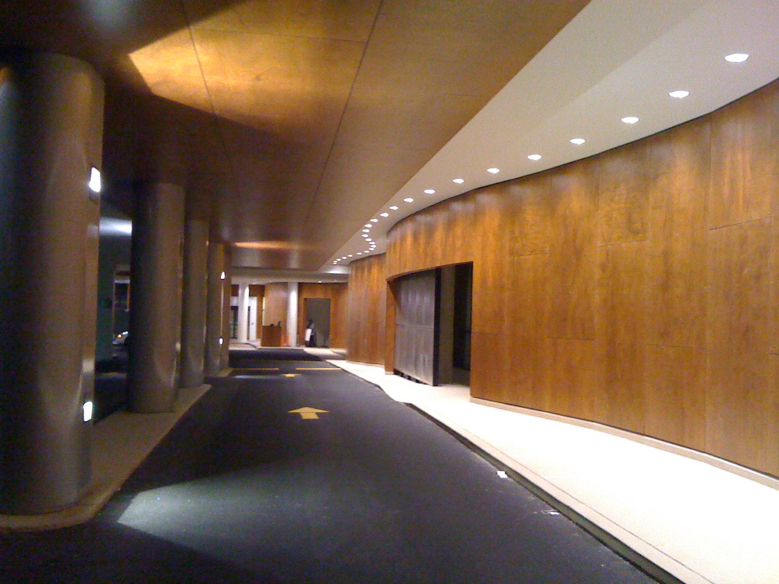veneer wood panels